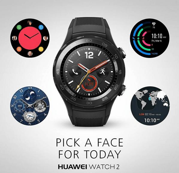 watch_face