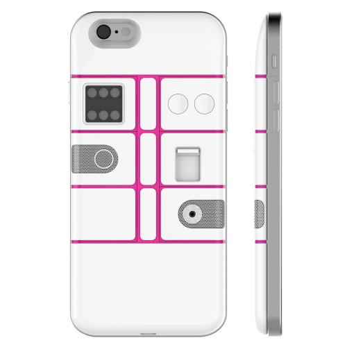 nexqaq modula battery case 2