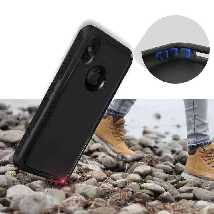 easyacc_hybrid_case_for_iphone_8