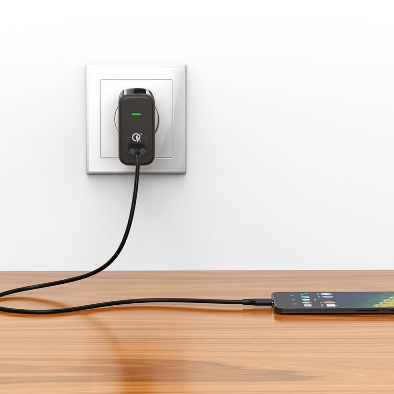 anker_quick_dual_wall_charger