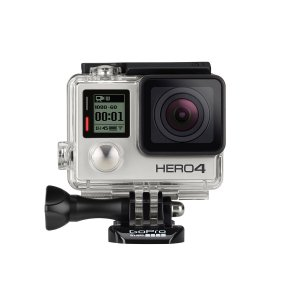 What is the Best GoPro Camera 3