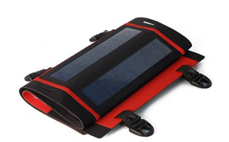 solar phone charger best buy