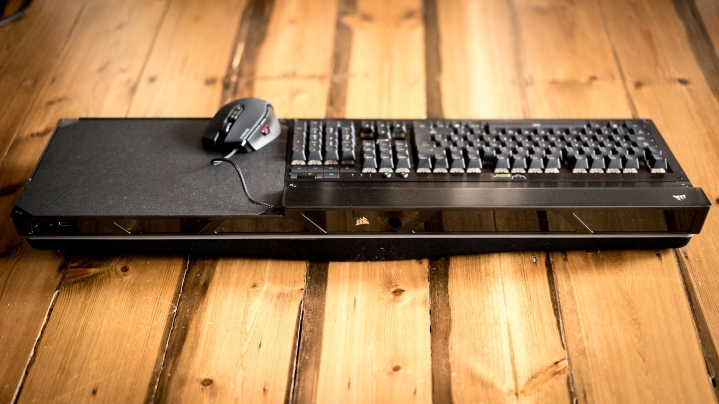 Why Are Gaming Keyboard Not Wireless