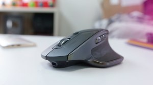 Logitech-MX-Master-Bluetooth-Mouse