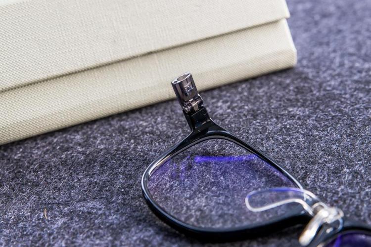 Xiaomi Glasses New Arrive 2