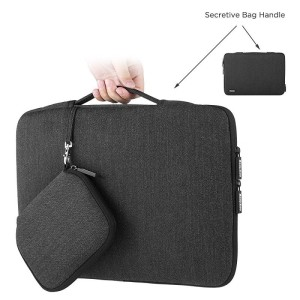 Best Laptop Bag for Macbook Pro 3