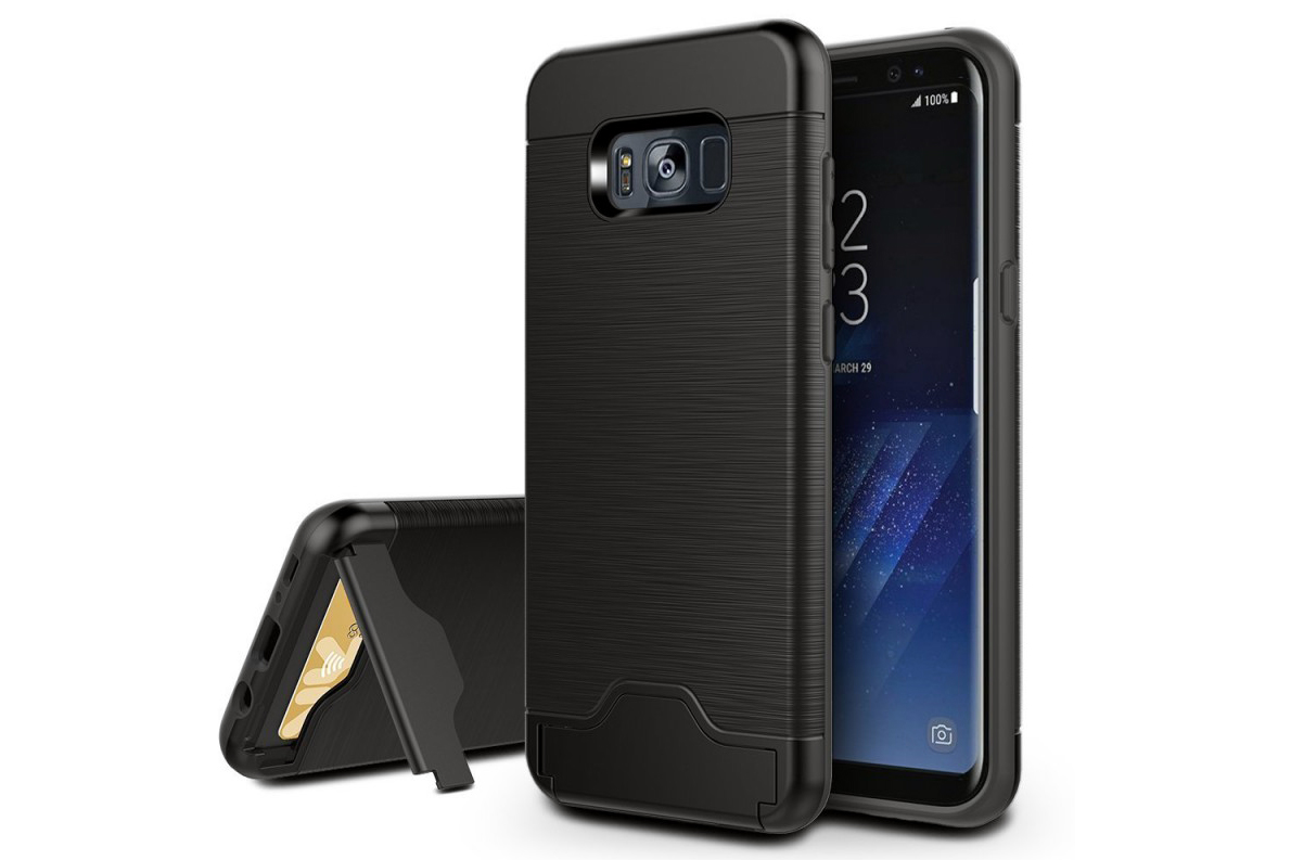 easyacc-hybrid-case-for-samsung-galaxy-s8-s8-plus