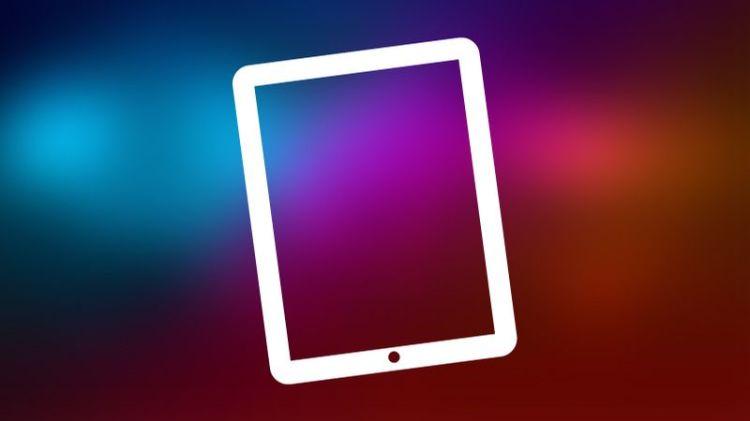 best_tablet_camera