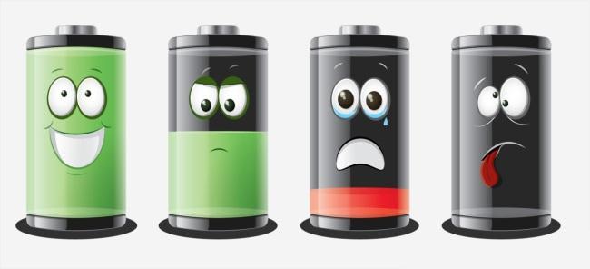 NQ_easy_battery_saver