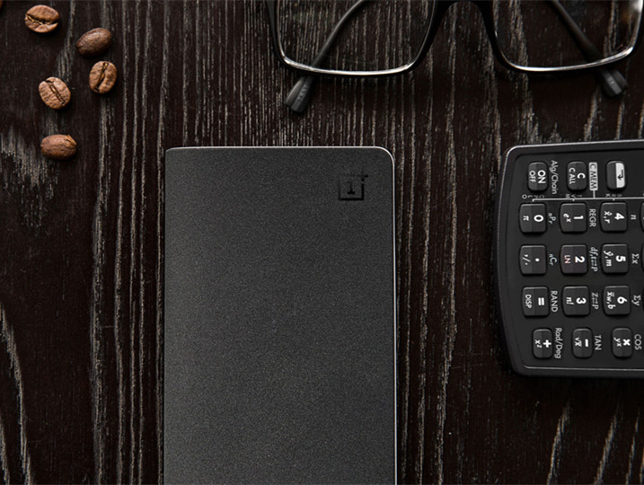 Best power bank 10000mAh: Xiaomi, Samsung, EasyAcc or Anker?: oneplus power bank 10000mah