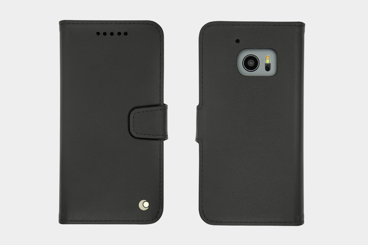 Best HTC 10 Cases