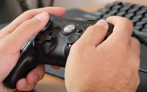The Best-Game-Controller-for-PC