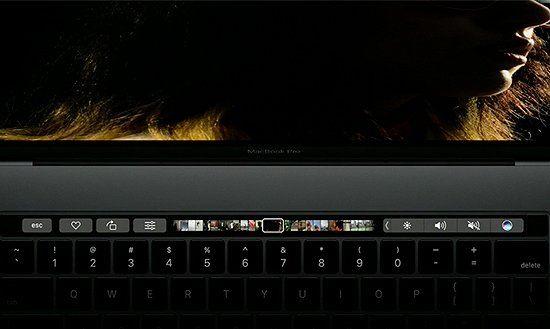 functions_of_touch_bar