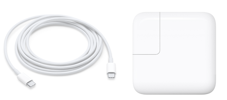 29w-usb-c-power-adapter-usb-c-charge-cable