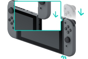 how-to-attach-nintendo-switch-controllers-on-nintendo-switch-2