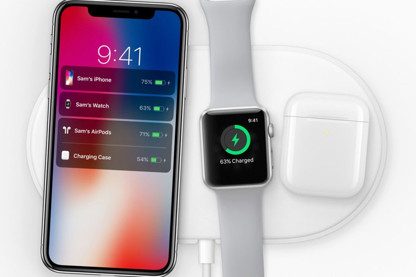 apple-airpower-charging-wireless