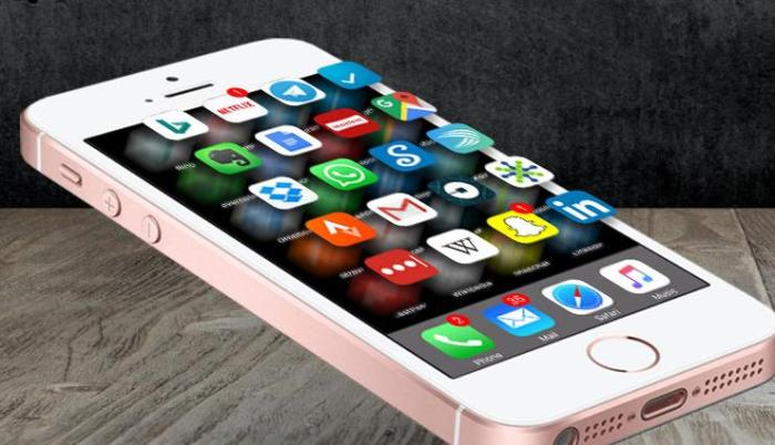 best_free_social_app_for_iPhone