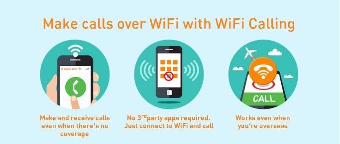 does-oneplus-7-pro-support-wifi-calling-what-is-wifi-calling