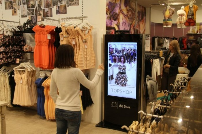 the_application_of_ar_in_shopping_experiences