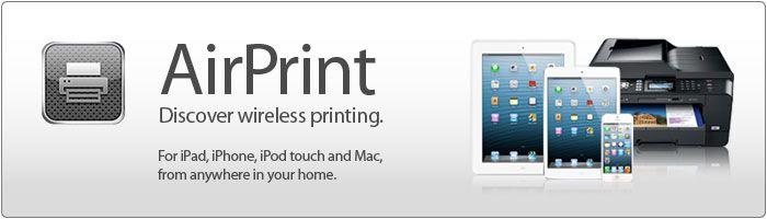 apple-airprint
