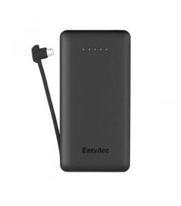 external-battery-06