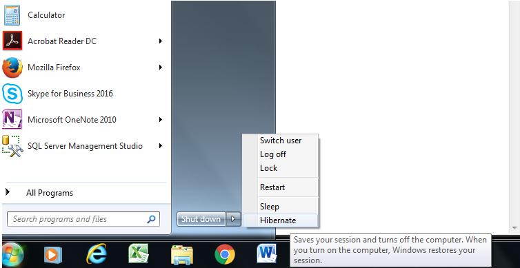 hibernate_instead_of_sleep