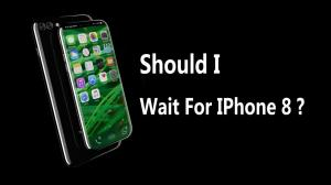 should_i_wait_for_iphone_8
