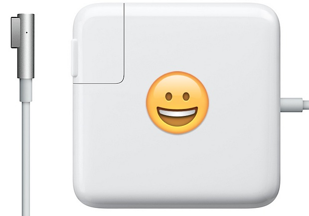 How to Deal with Macbook Air Battery not Charging 2
