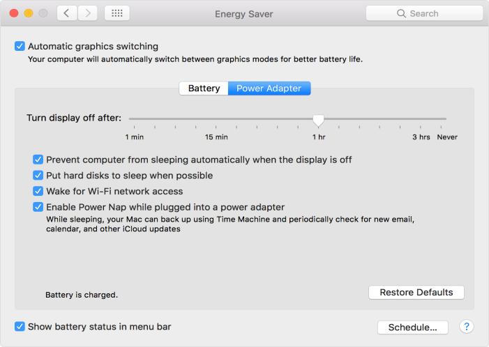 use_energy_saver