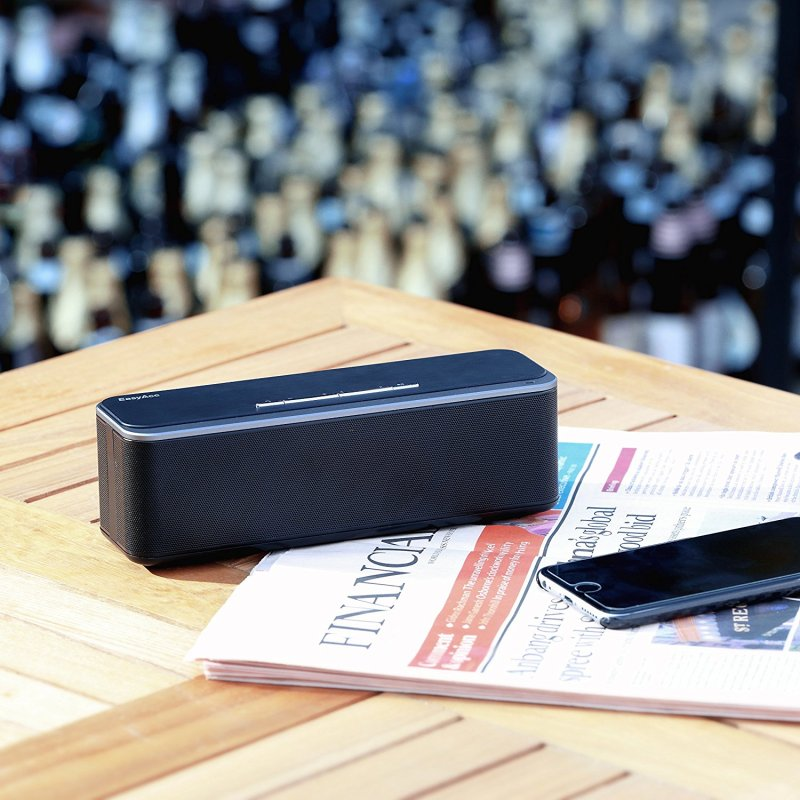 easyacc_20w_portable_bluetooth_speaker