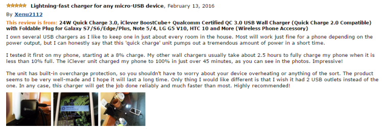 best-wall-chargers-review-of-2016-ever-55