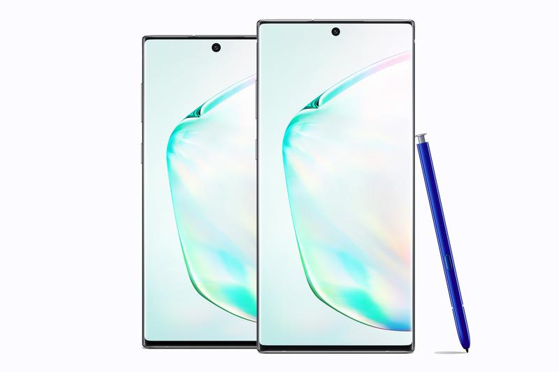can-samsung-galaxy-note-10-10-plus-last-for-a-full-day