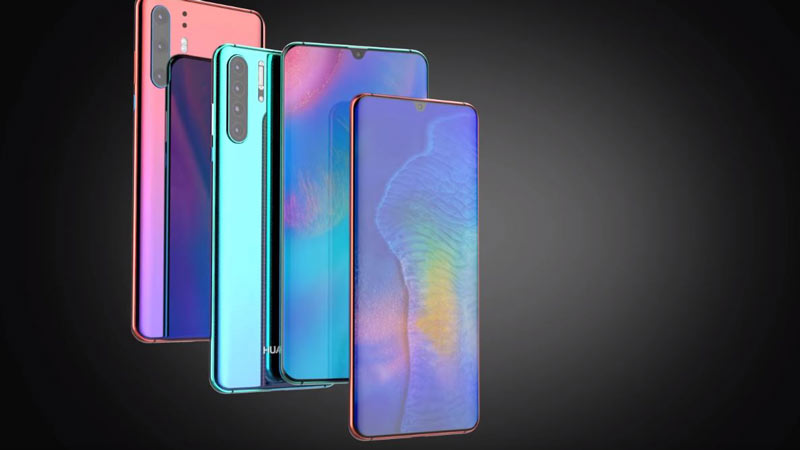 how-much-will-be-huawei-P30-2