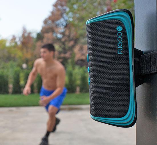 fugoo_bluetooth_speaker