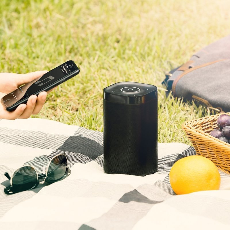 best_bluetooth_speakers_for_iphone_8