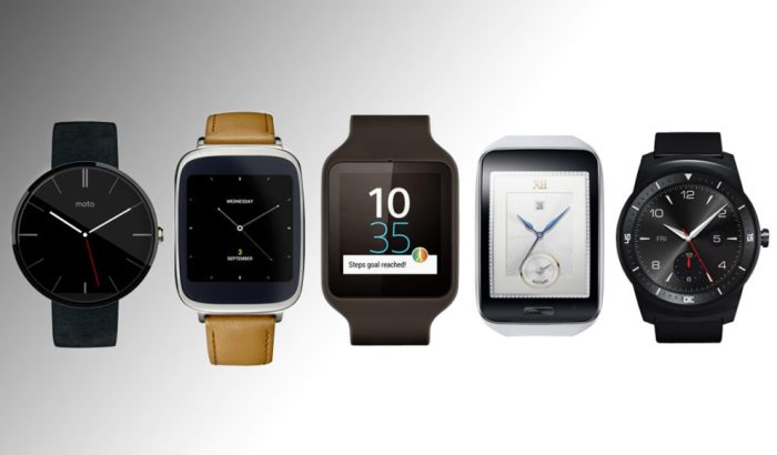 best_smartwatches_with_camera