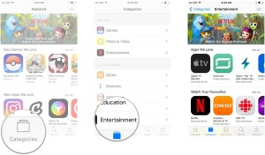 how-to-download-apps-for-iphone-7-download-app-categories