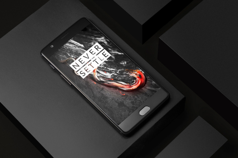 about_oneplus_5
