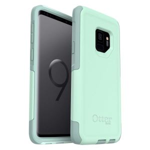 does-samsung-galaxy-s9-have-a-removable-battery-samsung-galaxy-S9-protective-case-4