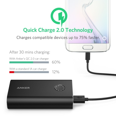 Quick-Charge-Power-Bank-04