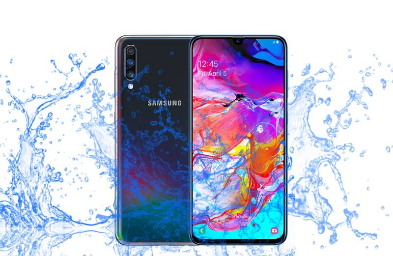 is-samsung-galaxy-note-10-note-10-plus-waterproof-cover
