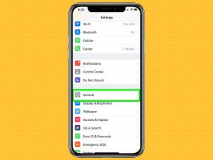 how-to-bring-back-a-home-button-on-your-iphone-x-assistivetouch-2