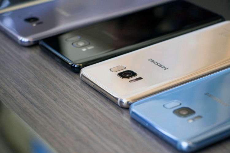 expectations_from_samsung_galaxy_s8_for_sure