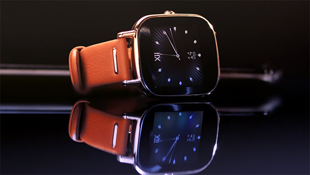 waterproof_android_wear_smartwatch