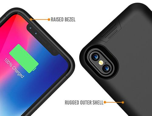 Best-Battery-Case-for-iPhone X-4