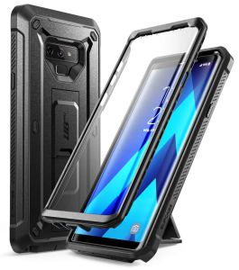 does-samsung-galaxy-note-9-support-dual-sim-or-microsd-samsung-galaxy-note-9-case-1