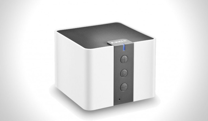 anker_portable_wireless_bluetooth_speaker
