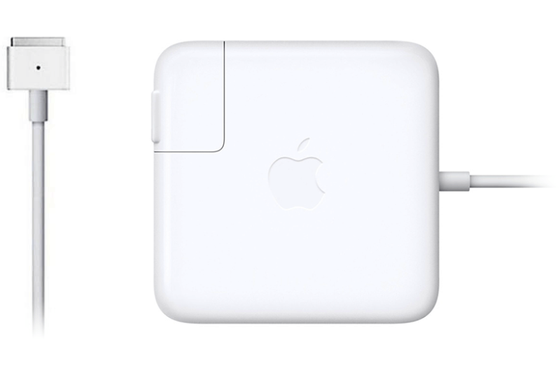 61w_usb-c_power_adapter