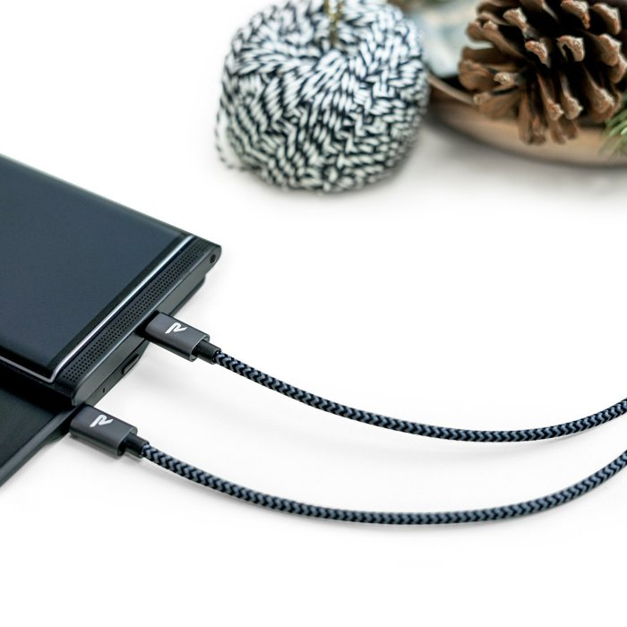 rampow_nylon_braided_charge_cable