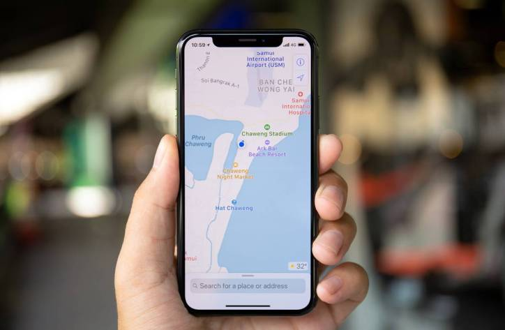 6-must-have-apps-for-your-iphone-12-12-pro-google-map